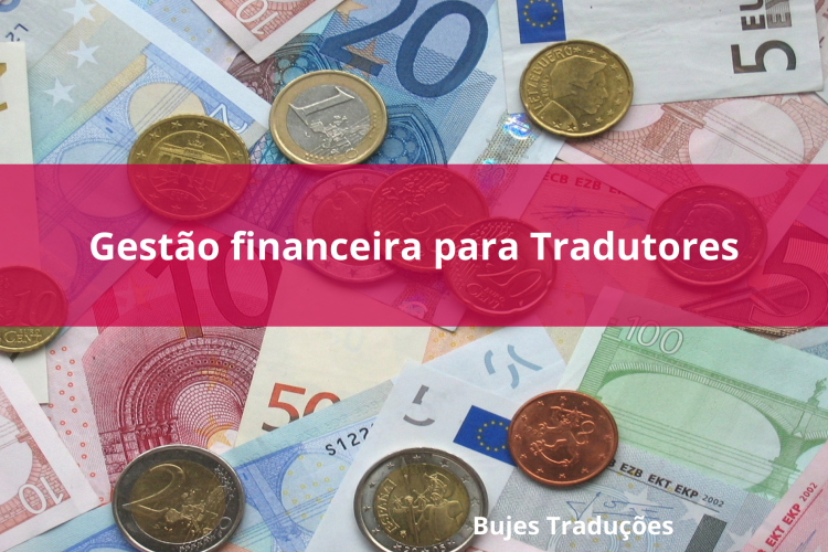 Tradutor freelancer